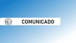 Decreto 20/2020 – Dispõe sobre medidas temporárias de prevenção da pandemia provocada pelo Coronavírus (COVID-19)