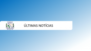 Secretaria Municipal de Saúde retoma procedimento de agendar consultas via consórcio.