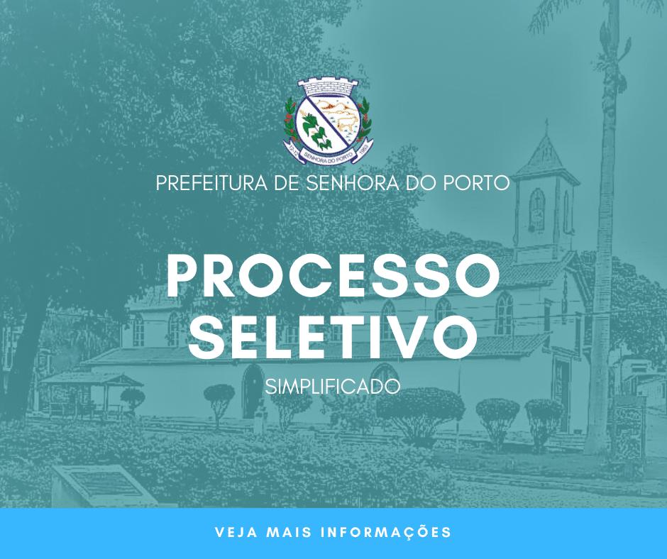 EDITAL DO PROCESSO SELETIVO SIMPLIFICADO N° 005/2021 PARA CONTRATACAO TEMPORARIA DE EXCEPCIONAL INTERESSE PUBLICO