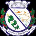 brasão_fundo_transparente